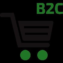 Icone - ICO_ecommerce_b2c_250x250-1.png