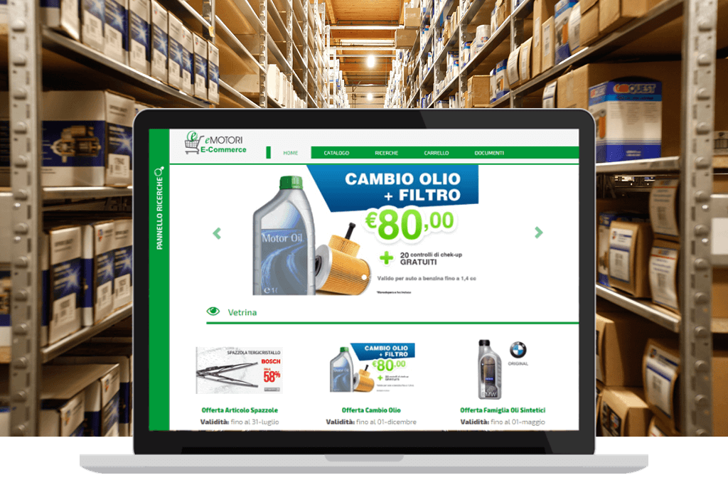 Prodotti - E-commerce-B2B_1204x682.png