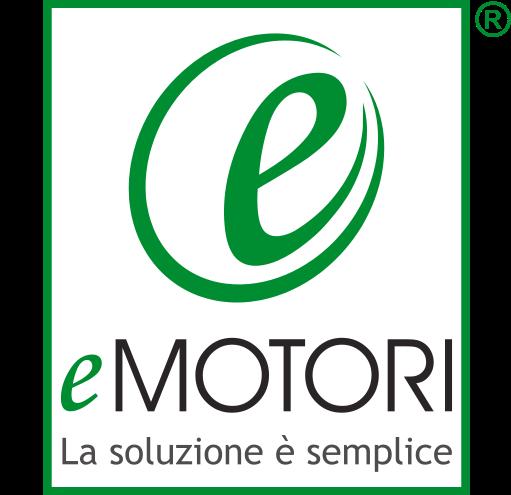 Logo eMotori