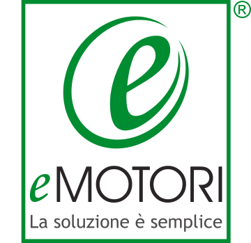 Logo eMotori small