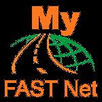 Logo My FAST net Mondo 150x150
