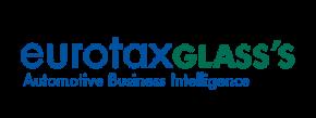 Logo banca dati EurotaxGlasss