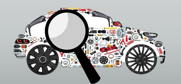 Banca dati automotive