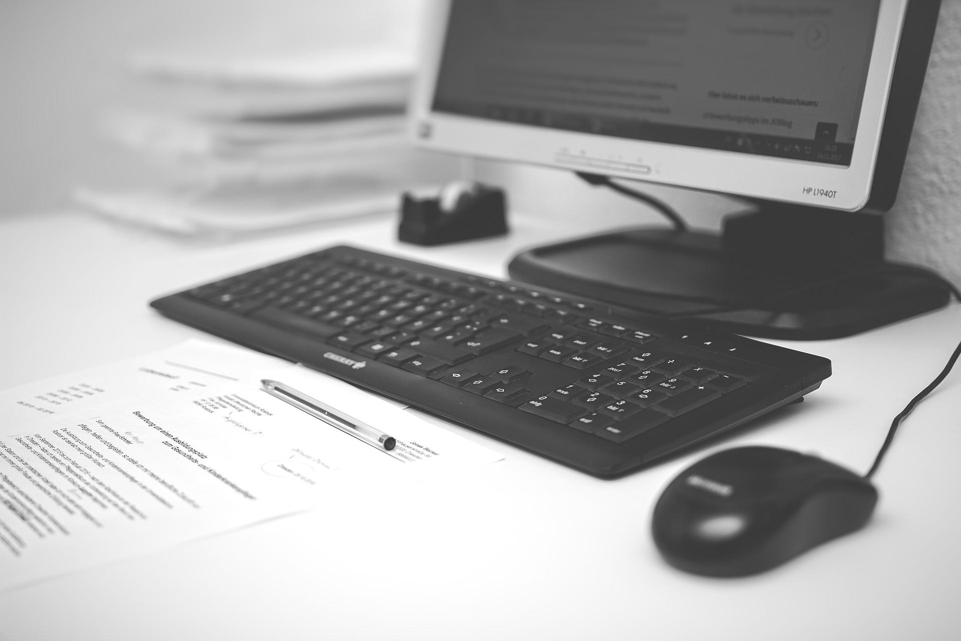 Come ottimizzare il lavoro in officina: l'agenda elettronica