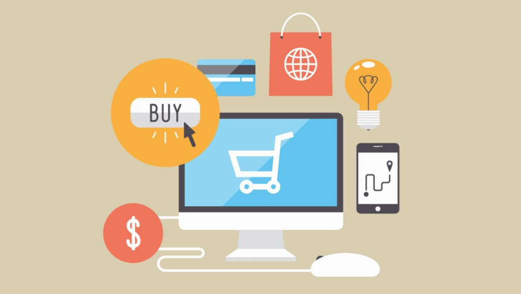 Quanto costa aprire un e-commerce B2B
