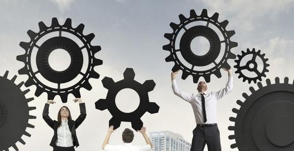 Sapevi di utilizzare un software gestionale?