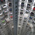 gestionale automotive eMotori