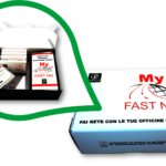 MFN Pack  500x329