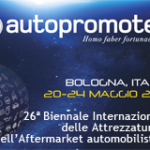 banner autopromotec 2015 220x160