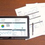 analisi dei clienti
