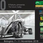 eima international 2018 1