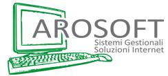 logo Arosoft
