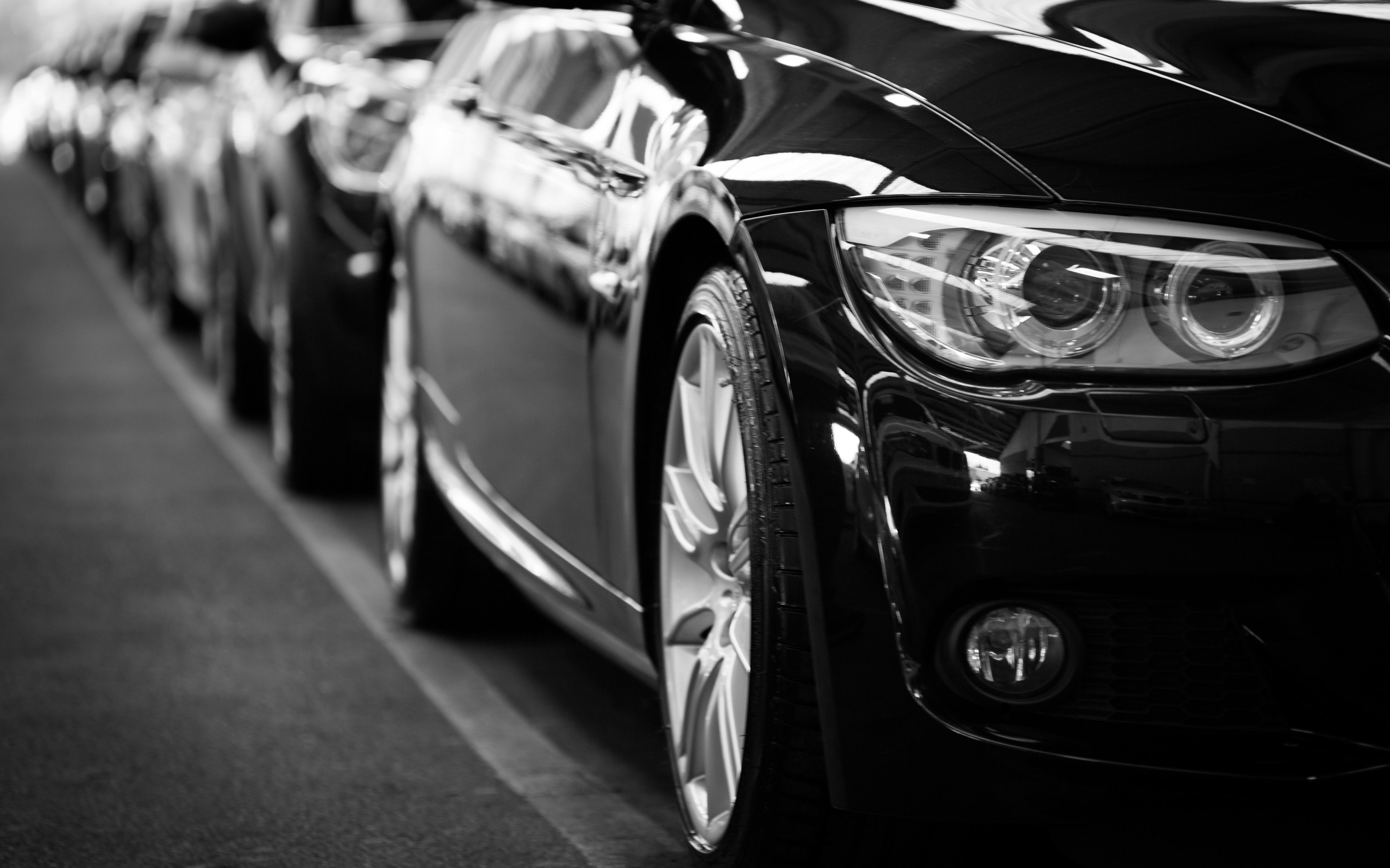 La gestione del parco veicoli
