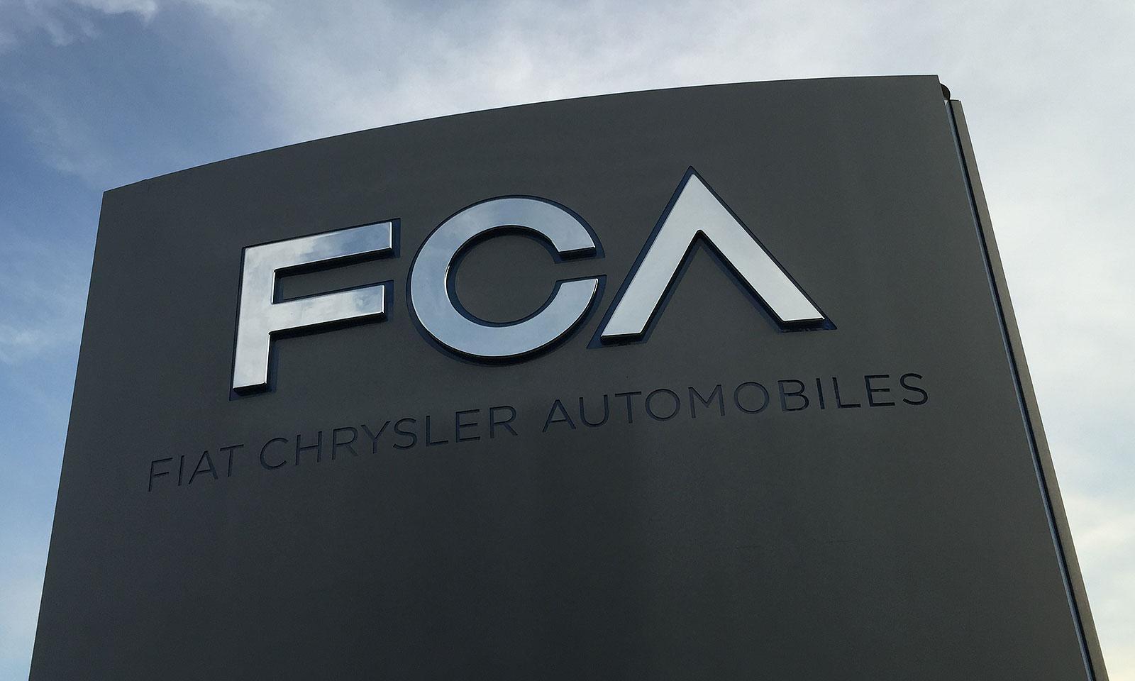 eSOLVER per i Motori Officina DMS/FCA: la soluzione gestionale integrata ai portali di casa madre FCA