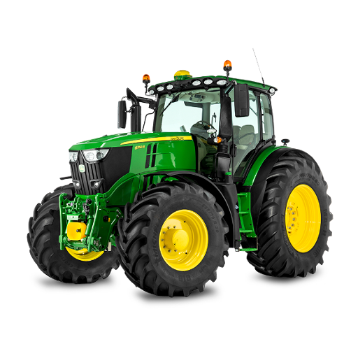 software gestionale macchine agricole