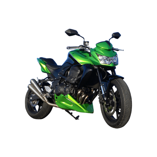 software gestionale moto