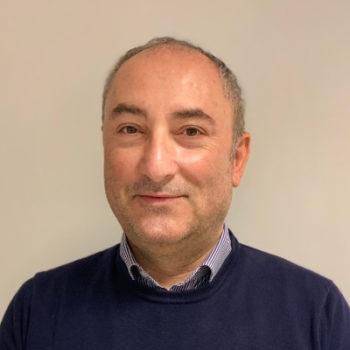 Pietro Cicirello