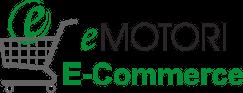 Logo eCommerce sito 243x93