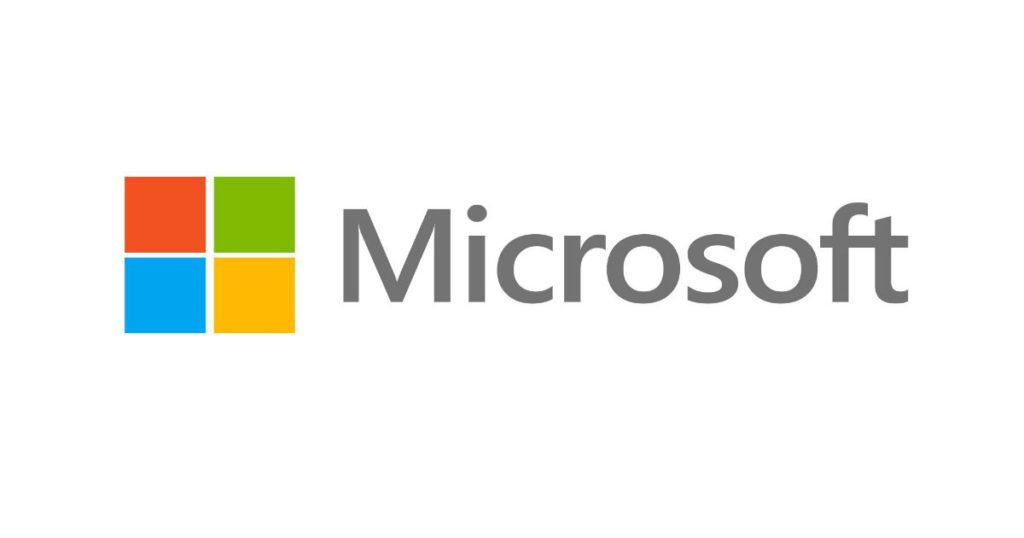 Fine supporto Microsoft