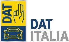 Logo DAT Italia
