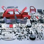 Un software per la gestione del magazzino ricambi auto gratis? No grazie!