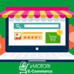 Aggiornamento e-commerce b2b 11.19