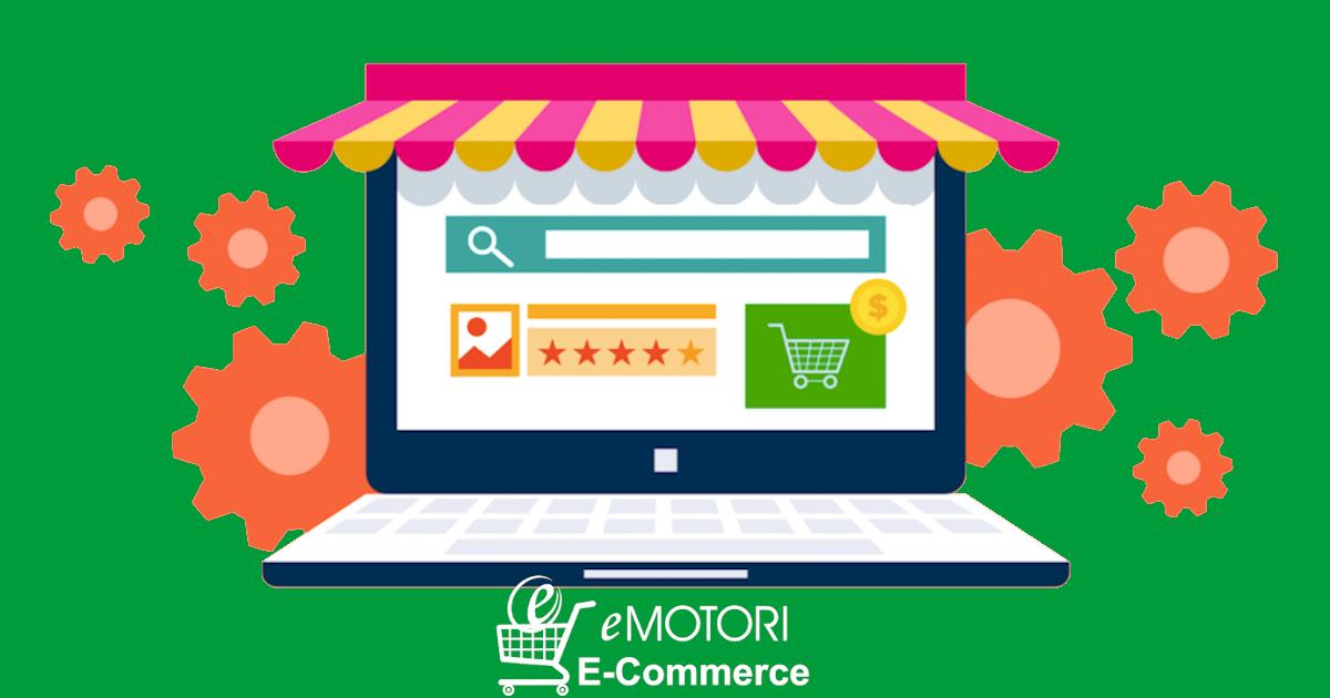 Novità aggiornamento piattaforma E-Commerce B2B: novembre 2019
