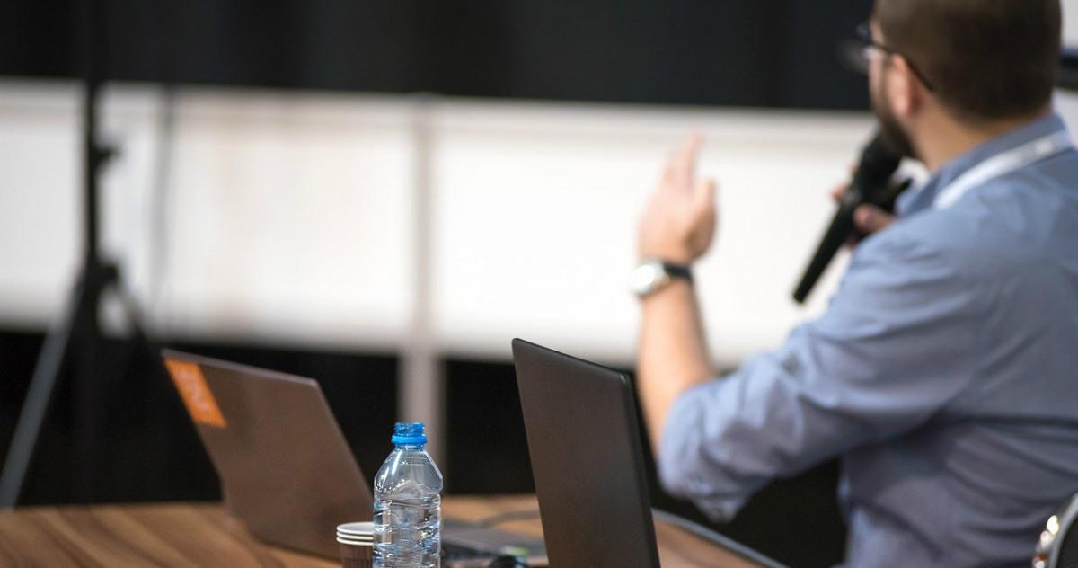 Come massimizzare il ritorno sull'investimento del software gestionale: la formazione aziendale