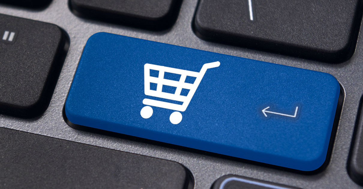Su cosa puntare per vendere autoricambi online nel 2020