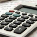 Detrazione dell'IVA e contabilità generale: scopri le soluzioni eSOLVER per i Motori