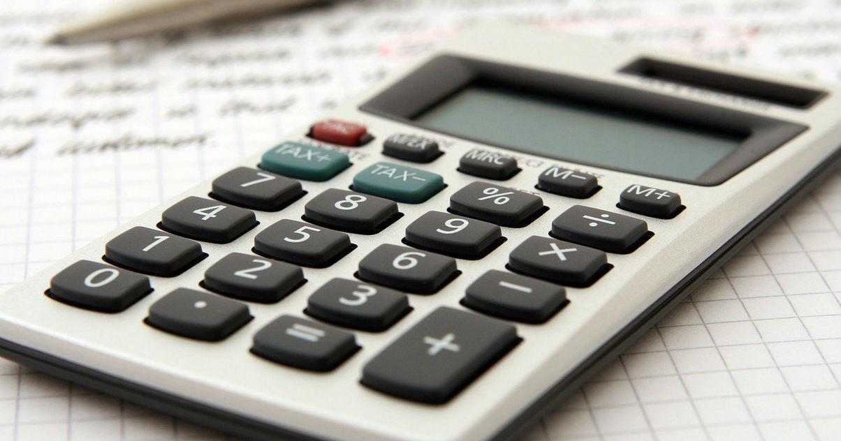 Detrazione dell'IVA, rettifiche e operazioni di fine anno: come gestire la contabilità nella tua impresa