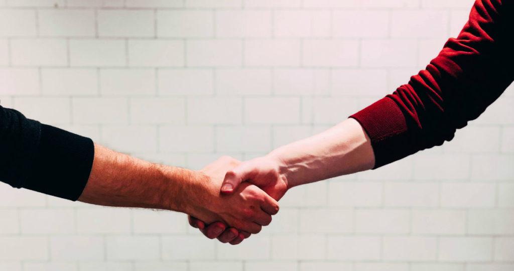 e-commerce autoricambi: la partnership pensata per le web agency