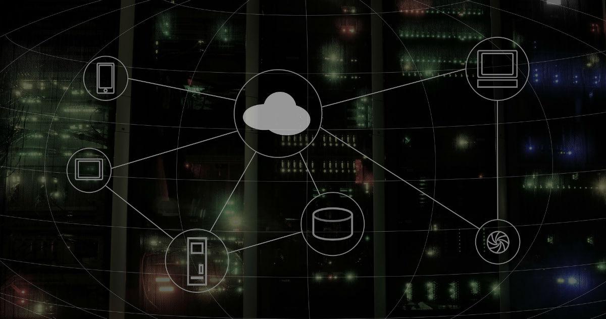 4 motivi (+1) per usare un gestionale in cloud nella tua impresa aftermarket