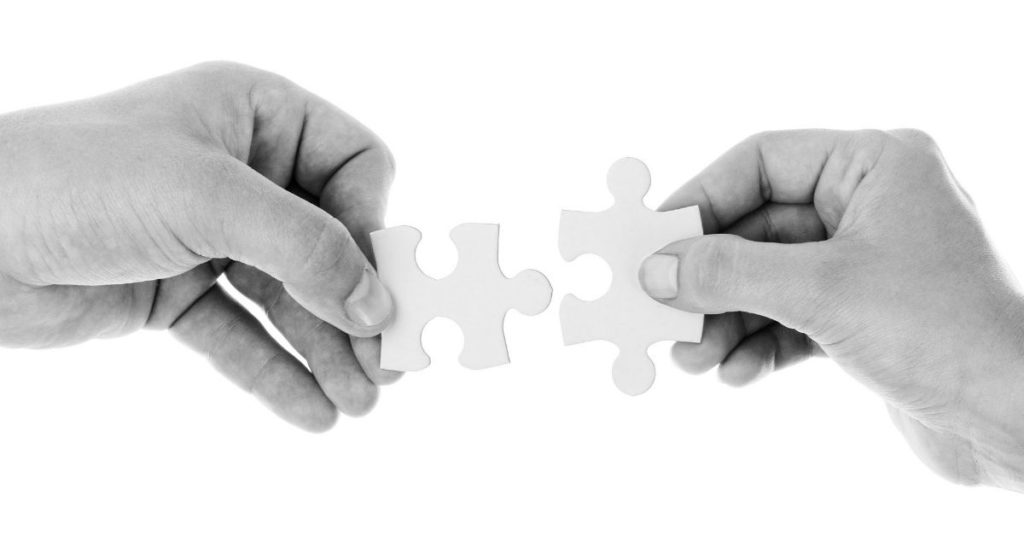 software gestionali consulenza gratis
