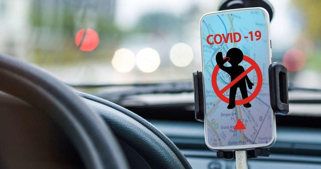Come affrontare la ripartenza coronavirus e settore motoristico