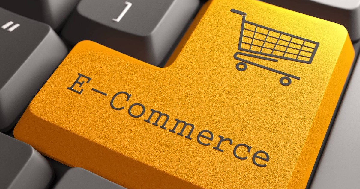 E-commerce autoricambi: differenziare il business ai tempi del Coronavirus