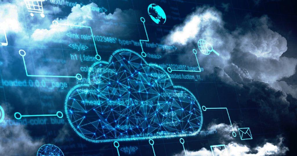 investire nel cloud: tutti i vantaggi