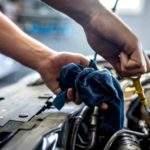 La gestione degli acquisti in officina grazie a eSOLVER per i Motori Officina