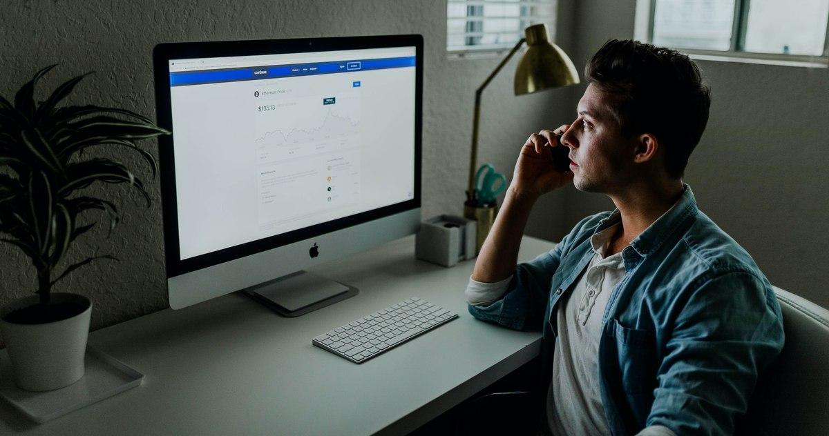 I rischi di un e-commerce di autoricambi (e come evitarli)