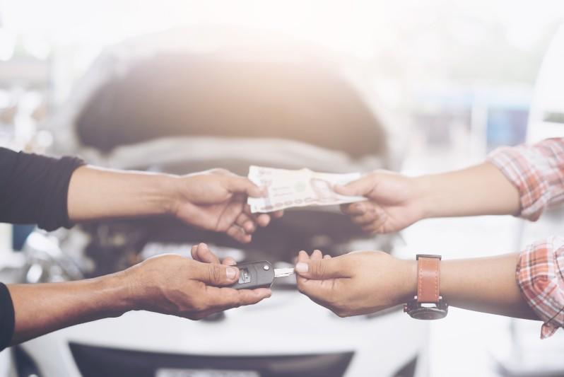 pagare meccanico per servizi complementari