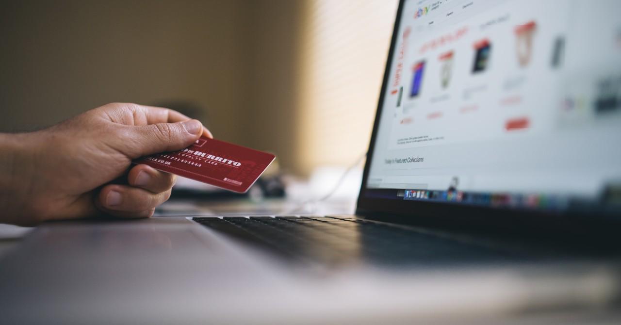 vendere ricambi online con ecommerce
