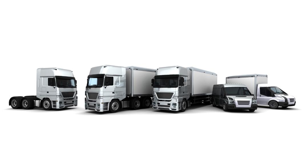 eSolver per i Motori, il gestionale per riparatori veicoli industriali