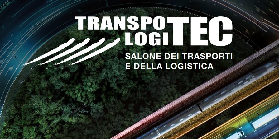 transpotec logitec 2021 azienda che partecipa