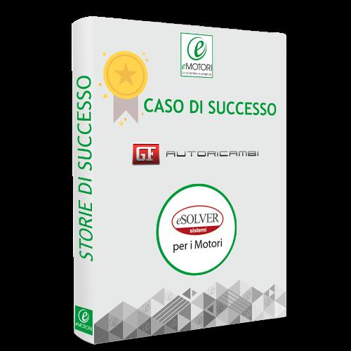 LeadMagnet - LM_Casi-di-successo-Autoricambi_GF_eSOLVER_RICAMBI_3d_500x500.png