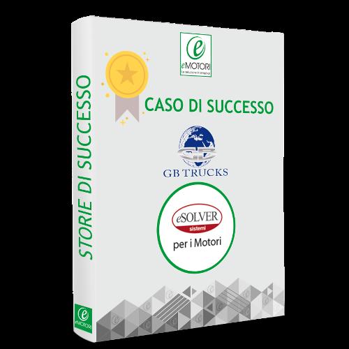 LeadMagnet - LM_Casi-di-successo-GB-Trucks_eSOLVER_VEICOLI_3d_500x500.png