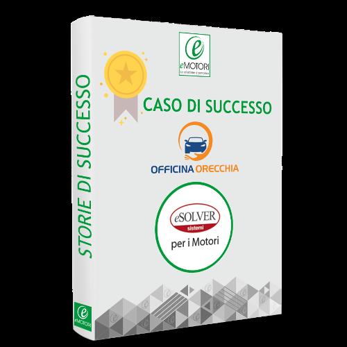 LM Casi di successo Orecchia eSOLVER OFFICINA 3d 500x500