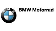 DMS BMW 180x100px