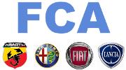 DMS FCA 180x100px