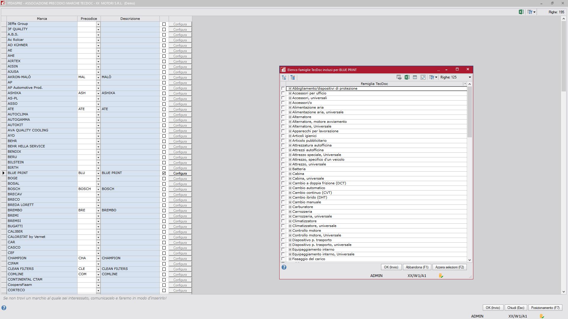 06_Utilità - RIC_UTI_04_CAMBIO-CODICE-E-PRECODICE-ARTICOLO.png