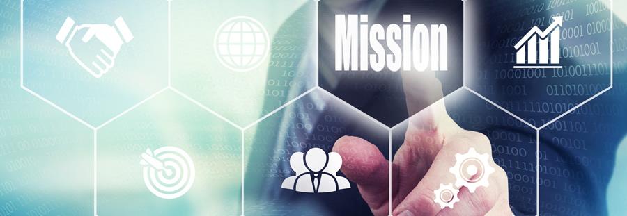 mission emotori 900x3011